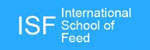 International School of Feed