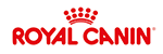 royal-canin-logo